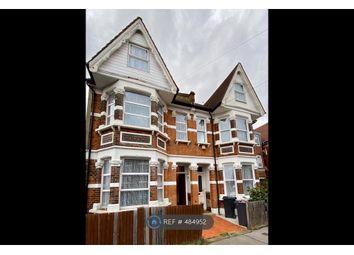 Room to rent in Bulganak Road, Thornton Heath CR7