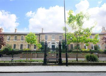 Thumbnail 1 bedroom flat for sale in Elderwood Place, London