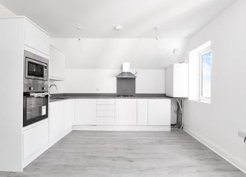 Thumbnail 2 bedroom flat for sale in Eaton Walk, Upton Park, Slough
