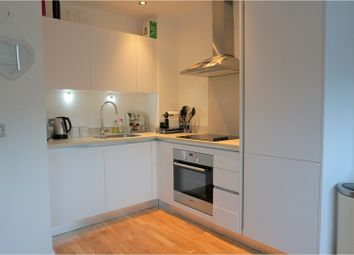Thumbnail 2 bed flat to rent in 11 Streatham High Road, Streatham