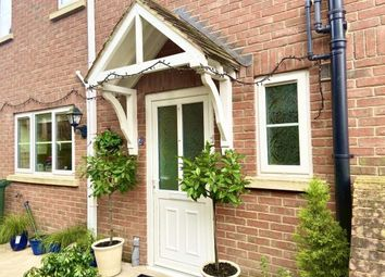 Thumbnail 3 bed terraced house for sale in Beckside Close, Loftus, Saltburn-By-The-Sea