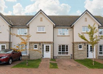 Thumbnail 3 bed property for sale in 9 Christie Road, Edinburgh