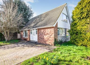 5 bed detached house for sale in Maidenhead, Berkshire SL6