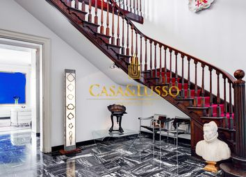 Thumbnail 6 bed duplex for sale in Piazza Della Repubblica 2, Milan City, Milan, Lombardy, Italy
