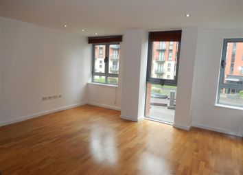 Thumbnail 1 bedroom flat for sale in Westray Gotts Road, Leeds