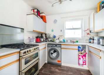 Thumbnail 2 bed terraced house for sale in Kilross Road, Feltham