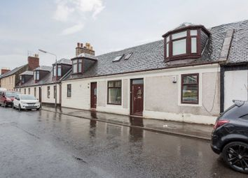 Thumbnail 2 bed cottage for sale in Orchard Street, Galston, East Ayrshire
