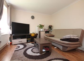 Thumbnail 1 bed property to rent in Meredith Drive, Aylesbury