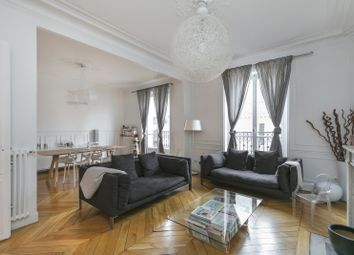Thumbnail 2 bed apartment for sale in Paris 17th Arrondissement, Paris, France