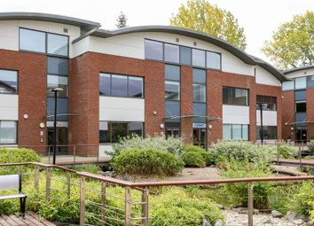 Thumbnail Office to let in Unit 5, Horizon Business Village, Weybridge