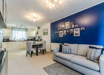 2 bed flat for sale in Pioneer Court E16, Canning Town, London,