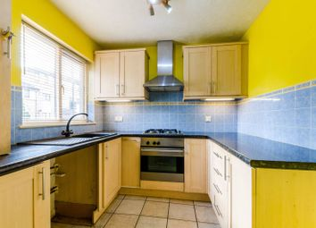 Thumbnail 2 bed property for sale in Oxley Close, South Bermondsey