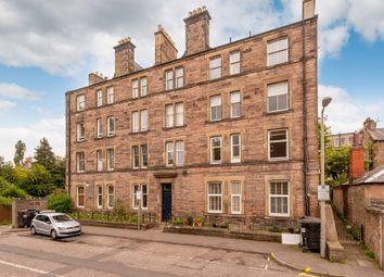 Thumbnail 2 bed flat for sale in Canaan Lane, Edinburgh