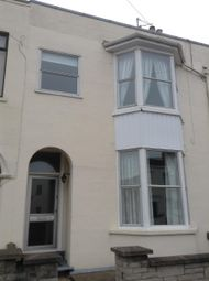 Thumbnail 3 bedroom terraced house to rent in Forfield Place, Leamington Spa