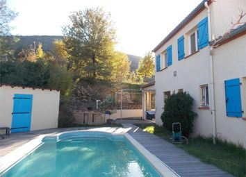 Thumbnail 5 bed property for sale in Ceret, Languedoc-Roussillon, 66400, France