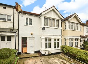 Thumbnail 2 bedroom flat for sale in Sunny Gardens Road, Hendon