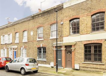 Thumbnail 2 bed property for sale in Johnson Street, London
