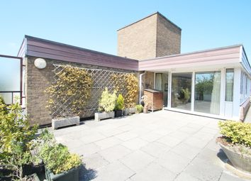 Thumbnail 3 bed flat for sale in The Avenue, Sneyd Park, Bristol