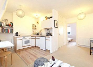 Thumbnail 1 bed flat for sale in Moorhouse Road, Notting Hill