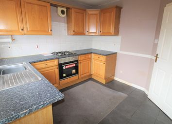 Thumbnail 3 bed semi-detached house for sale in Phillips Wynd, Cumnock
