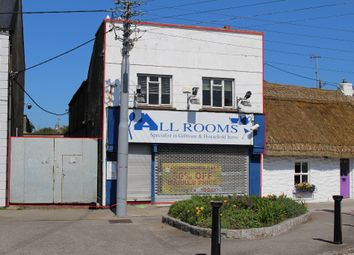 Thumbnail Property for sale in 38 The Square, Skerries, County Dublin