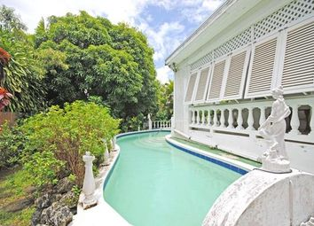 Thumbnail 2 bed detached house for sale in Saint James, Barbados