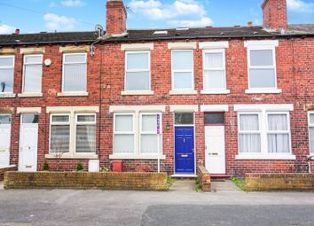 3 bed terraced house for sale in Station Street, Agbrigg/Sandal, Wakefield WF1