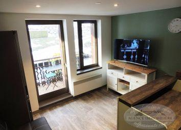 Thumbnail 2 bed apartment for sale in Route Du Mont Chery, Les Gets, Taninges, Bonneville, Haute-Savoie, Rhône-Alpes, France