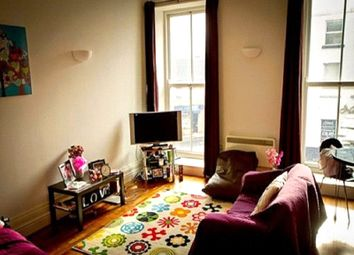 Thumbnail 1 bed flat to rent in 36-42 Westgate, Huddersfield