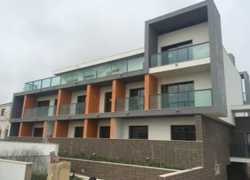 Thumbnail Block of flats for sale in Ferreiras, Ferreiras, Albufeira