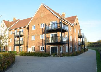 Thumbnail 2 bedroom flat for sale in Millpond Lane, Kilnwood Vale