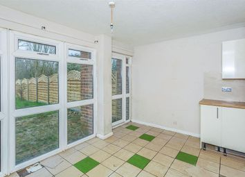 Thumbnail 4 bed town house for sale in Shooters Hill, London