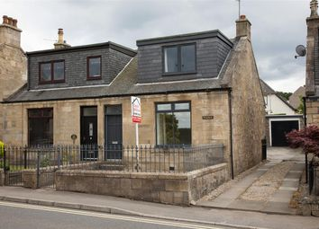 Thumbnail 3 bed semi-detached house for sale in Windale, Redding Road, Falkirk