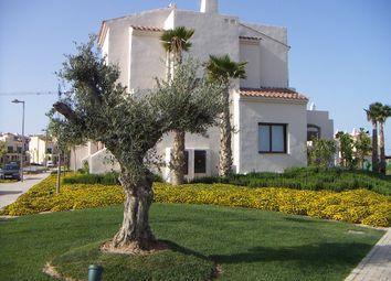 Thumbnail 2 bed villa for sale in Roda Golf Resort, Los Alcázares, Murcia, Spain