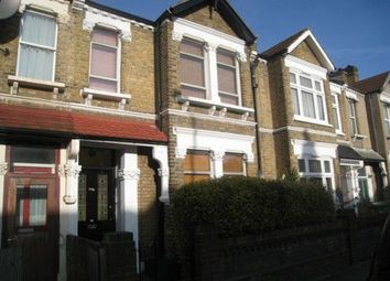 Thumbnail 1 bed flat to rent in Ivydale Road, Nunhead