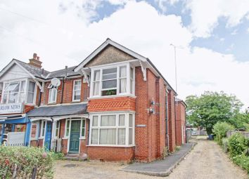 Thumbnail 1 bed flat for sale in Newtown Road, Marlow, Bucks