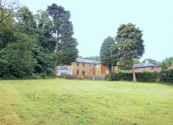 Thumbnail 5 bed property for sale in London Road, Sevenoaks