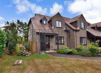 Thumbnail 2 bed property for sale in Courville Close, Alveston
