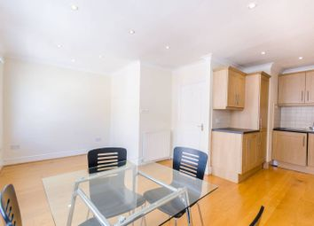 Thumbnail 1 bed flat for sale in Paddington Street, Marylebone
