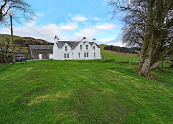 Thumbnail Farm for sale in Twynholm, Kirkcudbright