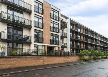 Thumbnail 1 bed flat for sale in Hopetoun Street, Bellevue, Edinburgh