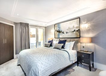 Thumbnail 2 bed flat to rent in Great Minster House, Westminster