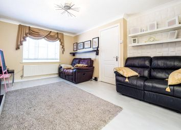 Thumbnail 4 bed detached house to rent in Alderton Road, Orsett, Grays