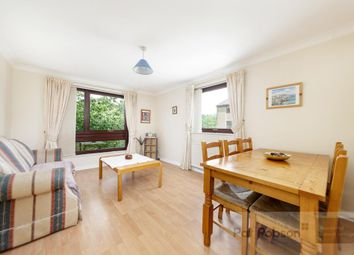 2 bed flat for sale in Greystoke Gardens, Sandyford, Newcastle Upon Tyne NE2