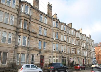 Thumbnail 2 bed flat for sale in 15, Harley Street, Flat 0-1, Ibrox, Glasgow G511Ah