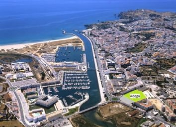 Thumbnail 4 bed apartment for sale in Lagos, Western Algarve, Portugal