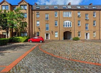 Thumbnail 2 bed flat for sale in Bell Street, Collegelands, Glasgow