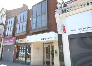 Thumbnail Office to let in Ballards Lane, Finchley, London