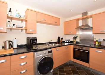 2 bed flat for sale in Rockwell Court, Maidstone, Kent ME15