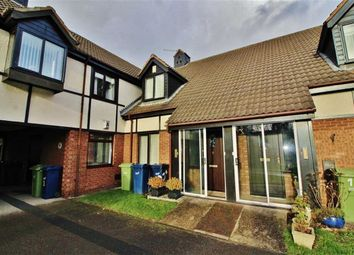 Thumbnail 2 bed terraced house for sale in Blencathra, Washington
